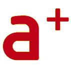 autobahnplus A8 GmbH Augsburg – München